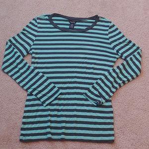 Rue21 long sleeve shirt